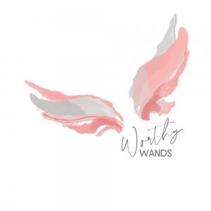 worthy wands