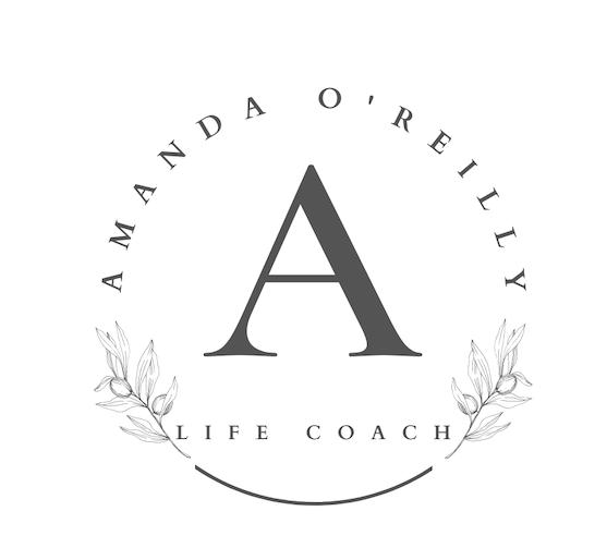 Amanda O'Reilly