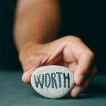 What is Self Worth?